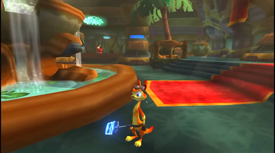daxter-sony-psp-retrogaming.png